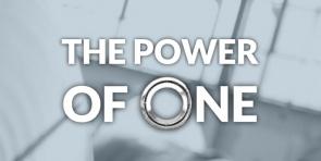ArcelorMittal CLN - The Power of One
