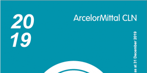 ArcelorMittal CLN | Annual Report | 2019
