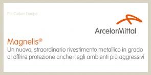 Magnelis - Brochure