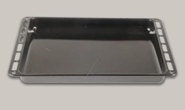 SMEG | Teglia da forno